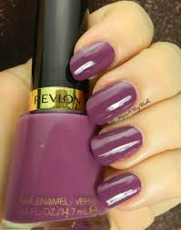 revlon be happy and buy polish