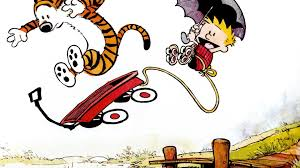 calvin and hobbes wallpapers 1920x1080 group 88 calvin and hobbes wallpapers wallpaper cave