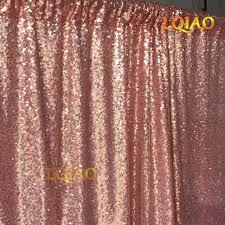 glitter backdrop 20ftx10ft glitter gold sequin fabric backdrop photo