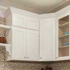 ngy stone u0026 cabinet shaker 39