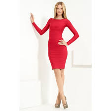 long sleeve cocktail dresses 2014 jpg