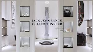jacques grange u2013 an unrivalled gift for living with art youtube