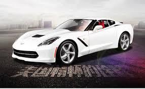 corvette all models popular z51 corvette buy cheap z51 corvette lots from china z51