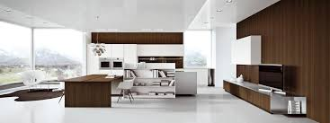 kitchen cabinets bc bathroom showrooms vancouver ripples kitchen and bath contemporary