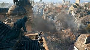build a pc assassin u0027s creed unity edge up