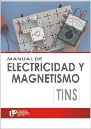 manual de electricidad y magnetismo u2013 utp freelibros física y