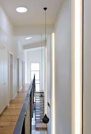 Wohnzimmer Modern Hell 70 Best Inspiratiebronnen Rijwoning Images On Pinterest