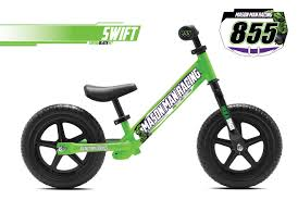 motocross balance bike home balance bike graphics