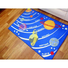 Childrens Play Rug by Kids Rugs Online Children Play Mat And Rugs Online Australia