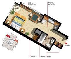 Treehouse Villas Disney Floor Plan by Marina Heights In Al Reem Island Abu Dhabi