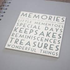 anniversary present of india memories guest book keepsake album birthday anniversary