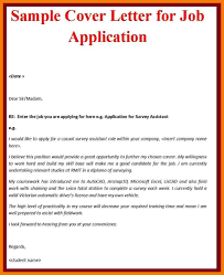 How Make Resume How To Make A Good Resume And Cover Letter Gallery Cover Letter