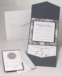 layered wedding invitations wedding invitations durango co bayfield co custom