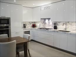 Virtual Kitchen Cabinet Designer Kitchen Kitchen Maid Cabinets Shaker Style Kitchen Cabinets