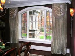 Half Moon Windows Decorating 19 Best Window Treatments U0026 Decor Images On Pinterest Arched