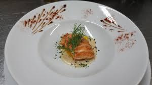 cuisine du terroir cuisine du terroir châtillon coligny montargis gien charny château