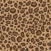 leopard fabric leopard print fabric wallpaper gift wrap spoonflower
