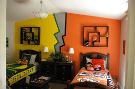 boys baseball bedroom ideas for best ideas for a kids baseball