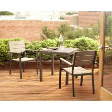 Discontinued Patio Furniture by Andrews Patio Furniture Outdoors The Home Depot