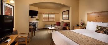 Icicle Lights In Bedroom Icicle Village Resort In Leavenworth Hotels In Leavenworth