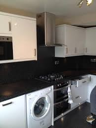 livingston kitchen pl joinery