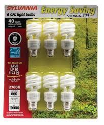 660 watt 250 volt light bulb 135 best light bulbs direct packaging images on pinterest bulb