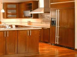 top 10 kitchen cabinet styles top rated kitchen cabinets 2016 top