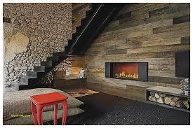 legno per rivestimento pareti soggiorno lovely rivestimenti per pareti interne soggior kayak