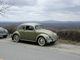 thesamba com beetle split window 1938 53 vws view topic