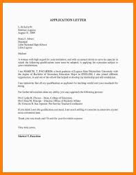 Resume Letter For Teacher Empirical Research Articles On Bullying Journal Essays In