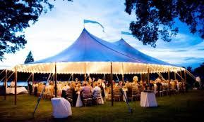 Wedding Tent Decorations Outdoor Beach Wedding Tent Decorations Topup Wedding Ideas