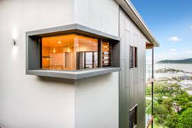 3 26 mount whitsunday drive airlie beach qld 4802 sold house