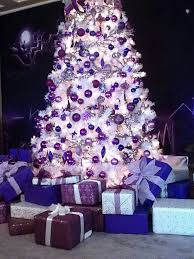 721 best groovy christmas images on pinterest christmas time