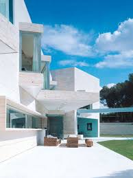 simple modern house architecture australia architectural excerpt