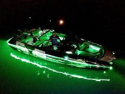 installing led lights on boat blue led boat light kit digital lighting system easy 2