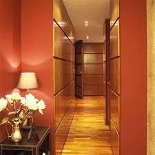high accessoires de chambre accessoire high pour chambre 10 salle a manger de jardin