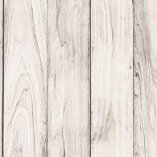 wood wallpaper wood wallpaper peel and stick