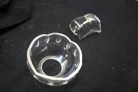 Chandelier Crystal Parts Crystal Chandelier Repair Bruening Glass Works