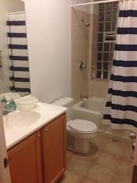 1930 Bathroom Design by The