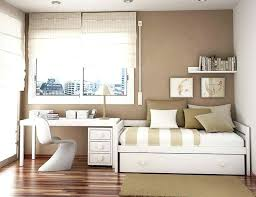 small bedroom decorating ideas on a budget small bedroom ideas on a budget small bedroom decorating ideas on a