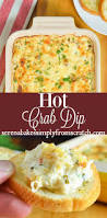 best 25 holiday dip ideas on pinterest christmas party dips