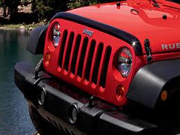 jeep mopar parts wrangler mopar genuine jeep parts accessories jeep wrangler jk exterior