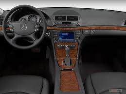 mercedes e 350 2008 2008 mercedes e class prices reviews and pictures u s