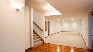 home staging ideas for the basement realtor com