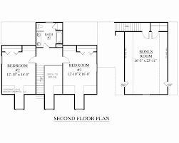 houseofaura com 11 bedroom house plans floorplan 1 story house plans with 2 master suites elegant houseofaura 2