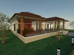 Hip Style Roof Design Hipped Roof Design Ideas Inspiration U0026 Pictures Homify