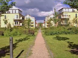 Immobilien Privat Immobilien Von Privat Ohne Maklercourtage Oder Provision