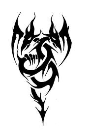 Tatoo Design - design com