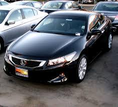 honda accord 2010 black cars file 2009 honda accord 2954587219 jpg wikimedia commons
