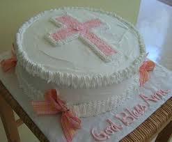 best 25 baby dedication cake ideas on pinterest baptism cakes